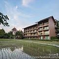 尼克-Siripanna villa resort and spa-14.jpg