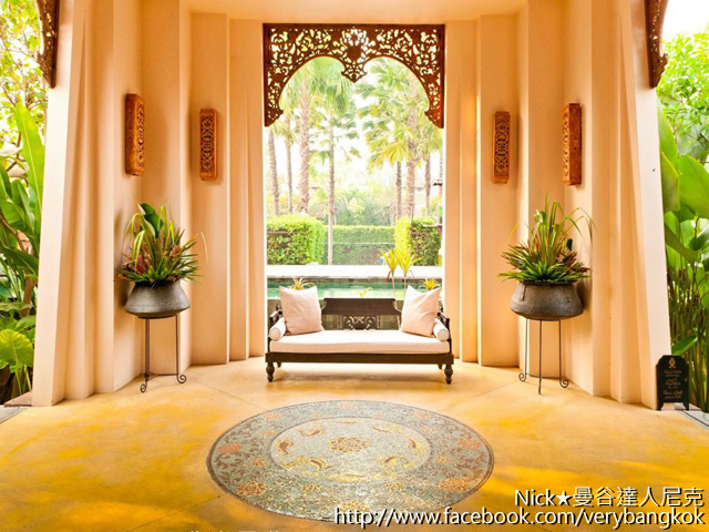 尼克-Siripanna villa resort and spa-3.jpg