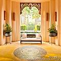 尼克-Siripanna villa resort and spa-3.jpg