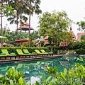 尼克-Siripanna villa resort and spa-12.jpg