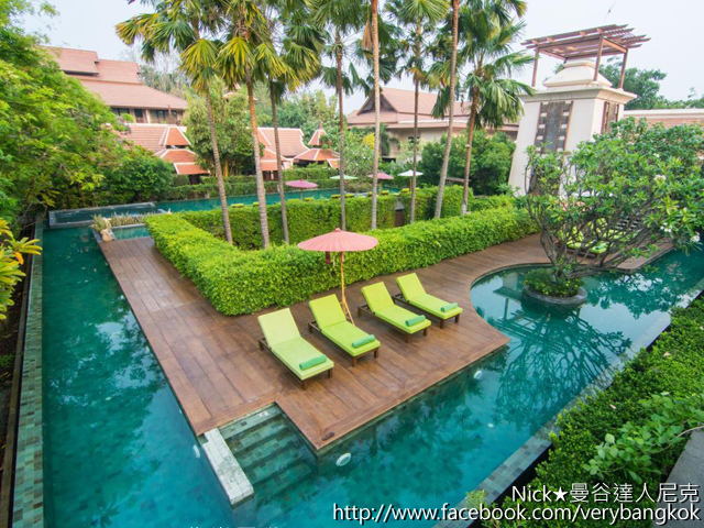 尼克-Siripanna villa resort and spa-13.jpg