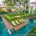 尼克-Siripanna villa resort and spa-13.jpg