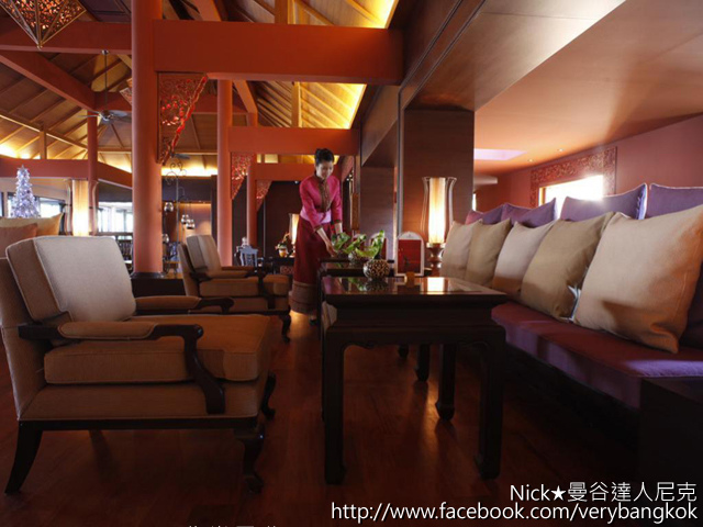 尼克-Siripanna villa resort and spa-2.jpg