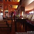 尼克-Siripanna villa resort and spa-2.jpg