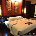 尼克-Siripanna villa resort and spa-1.jpg