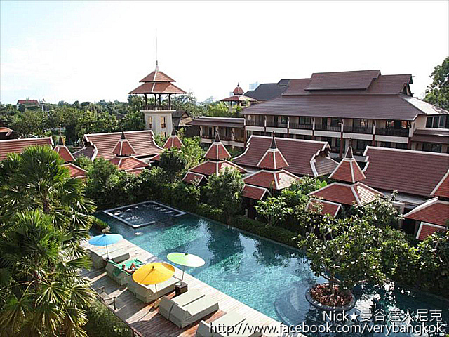 尼克-Siripanna villa resort and spa-0.jpg