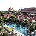 尼克-Siripanna villa resort and spa-0.jpg