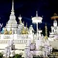 搭乘亞航飛清邁.南邦自由行就住《Auangkham Resort Lampang》澳安卡度假村-0.jpg
