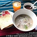 搭乘亞航飛清邁.南邦自由行就住《Auangkham Resort Lampang》澳安卡度假村-04.jpg