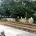 搭乘亞航飛清邁.南邦自由行就住《Auangkham Resort Lampang》澳安卡度假村-01.jpg