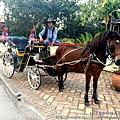搭乘亞航飛清邁.南邦自由行就住《Auangkham Resort Lampang》澳安卡度假村-03.jpg