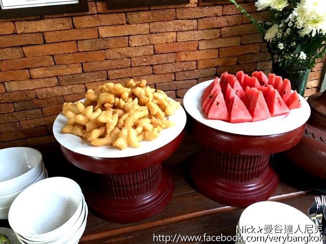 搭乘亞航飛清邁.南邦自由行就住《Auangkham Resort Lampang》澳安卡度假村-05.jpg