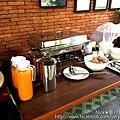 搭乘亞航飛清邁.南邦自由行就住《Auangkham Resort Lampang》澳安卡度假村-06.jpg