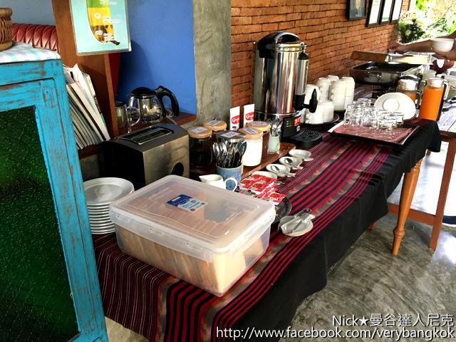 搭乘亞航飛清邁.南邦自由行就住《Auangkham Resort Lampang》澳安卡度假村-07.jpg