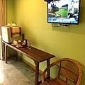 搭乘亞航飛清邁.南邦自由行就住《Auangkham Resort Lampang》澳安卡度假村-08.jpg