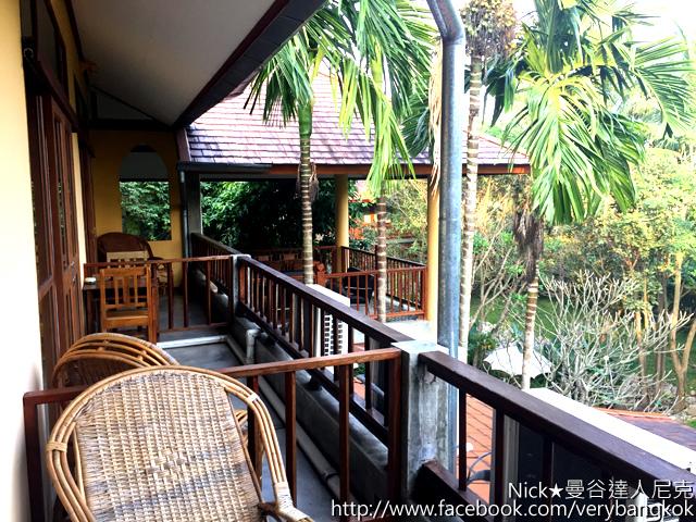 搭乘亞航飛清邁.南邦自由行就住《Auangkham Resort Lampang》澳安卡度假村-10.jpg