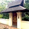 搭乘亞航飛清邁.南邦自由行就住《Auangkham Resort Lampang》澳安卡度假村-14.jpg