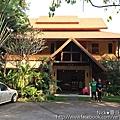 搭乘亞航飛清邁.南邦自由行就住《Auangkham Resort Lampang》澳安卡度假村-15.jpg