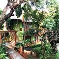 搭乘亞航飛清邁.南邦自由行就住《Auangkham Resort Lampang》澳安卡度假村-13.jpg