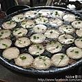 南奔OTOP橋上市集(Kua Mung Tha Sing)-10.jpg
