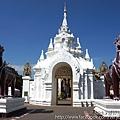 清邁南奔哈里奔猜寺(Wat Phra That Hariphunchai)-0.jpg