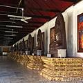 清邁南奔哈里奔猜寺(Wat Phra That Hariphunchai)-5.jpg