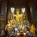 清邁南奔哈里奔猜寺(Wat Phra That Hariphunchai)-3.jpg