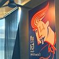 曼谷達人尼克 Kin+Hey by Greyhound Cafe-2.jpg