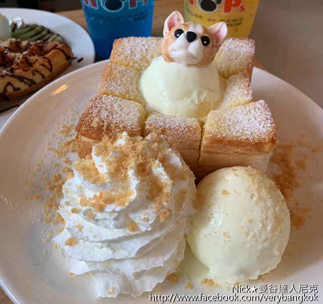 曼谷達人尼克 HoPs Dog Cafe-11.jpg