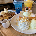 曼谷達人尼克 HoPs Dog Cafe-1.jpg