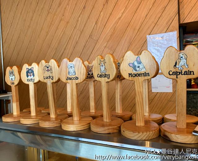 曼谷達人尼克 HoPs Dog Cafe-8.jpg
