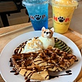 曼谷達人尼克 HoPs Dog Cafe-10.jpg