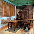 曼谷達人尼克-Err Urban Rustic Thai-9.jpg