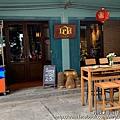 曼谷達人尼克-Err Urban Rustic Thai-1.jpg