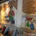 曼谷達人尼克-Err Urban Rustic Thai-3.jpg