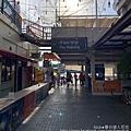 曼谷達人尼克-Err Urban Rustic Thai-0.jpg