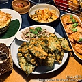 曼谷達人尼克-Baan ying original siam kitchen-8.jpg