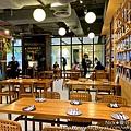 曼谷達人尼克-Baan ying original siam kitchen-2.jpg