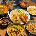 曼谷達人尼克-Baan ying original siam kitchen-3.jpg
