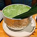曼谷達人尼克-Baan ying original siam kitchen-6.jpg