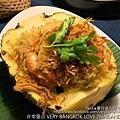 曼谷達人尼克-Baan ying original siam kitchen-4.jpg