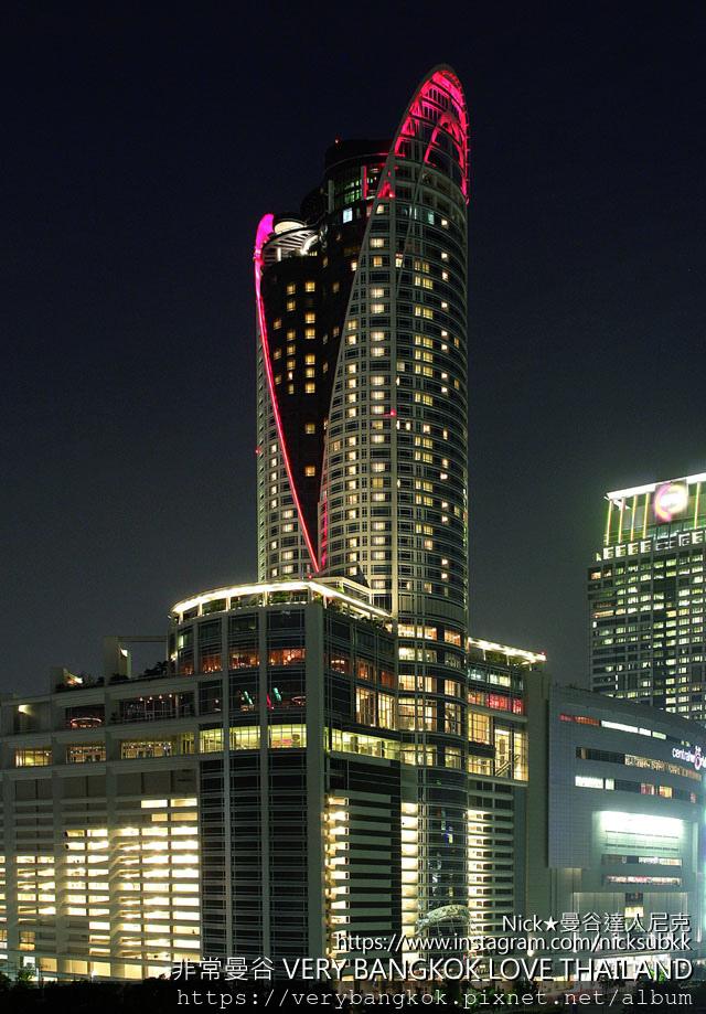 曼谷盛泰樂中央世界商業中心酒店-尼克-2.jpg