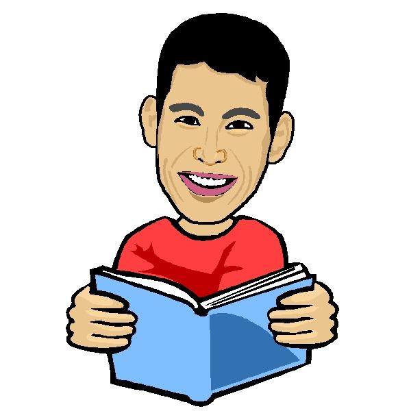 studyhard-Jeremy Lin