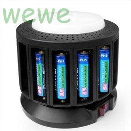 專業級KTV 卡拉OK 營業用 金特力 KENTLI 1.5V可充電3號鋰電池16粒+16槽充電器 金嗓 美華 大唐 音圓 點將家 啟航 音霸 KTV點唱機伴唱機