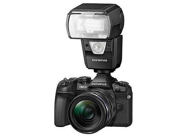 Canon SPEEDLITE 600 EX II-RT 閃光燈
