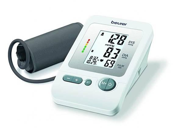 血壓計專用電池