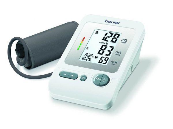 血壓計電池
