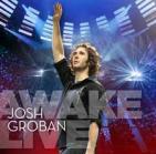 JG_LIVE_COVER.jpg