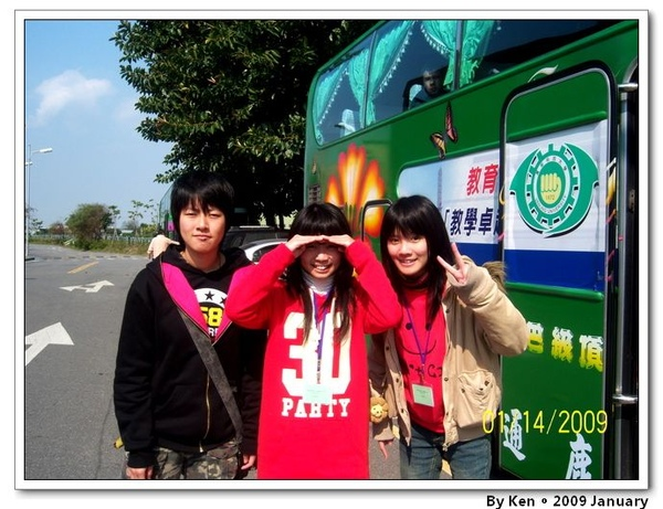 03Timber 、Lily and Connie_nEO_IMG.jpg
