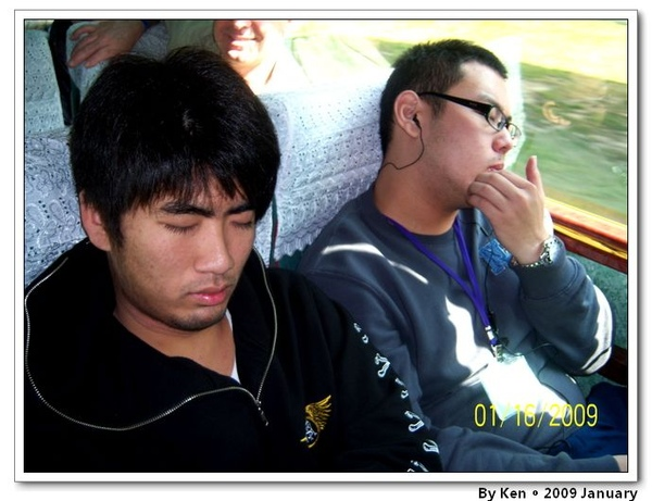 06Dean and Kevin_nEO_IMG.jpg